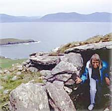 Best Destinations: Ireland Travel Information & Trip Planning by Rick Steves