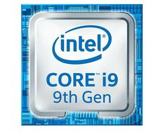 Buy Intel Core processor GHz 16 MB Smart Cache - For Only VAT) Online from SmartTeck. Intel Core Processor Cache, up to 5 GHz). See our other Intel products. Quad, Intel Processors, Gaming Computer, Computer Technology, Laptop Computers, Windows 10, Bluetooth, Desktop, Korea