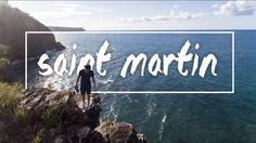 For having grown on this island I have always found it unfortunate to see only videos on tourism and beaches, So here is a project that was close to my heart. Destination Soleil, Destinations, Saint Martin, Exploring, Beaches, Tourism, Island, Travel, Small Island