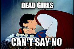 Disney Lesson
