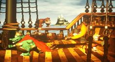 Donkey Kong, Fair Grounds, Fun, Painting, Painting Art, Paintings, Painted Canvas, Drawings, Hilarious