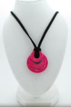 Washer jewelry 3