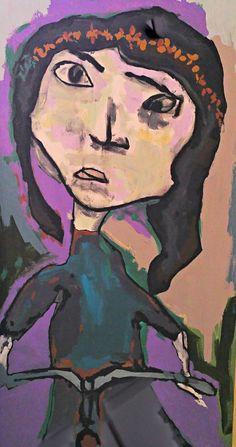 #art , #artwork , #artworld , #delraybeachart , #delrayartist , #acrylicart , #brazilianartist , #artistabrasileiro , #artedebrasilia , #modernart , #impressionism , #acrylicpainting , #acrylic , #paintings , #delrayartscene , #worldart , #worldartscene , #ericperna , #ericpernaart , #streetart , #miamiart ,   #miamiartscene , #delraybeach , #outsiderart , #installationart , #installation , #floridaartist, #