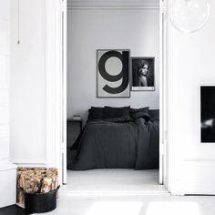 Inspiring Homes: Sara Medina Lind