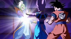 Dragon Ball Super Episode 59 Subtitle Indonesia