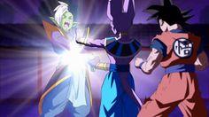 Dragon Ball Super Episode 59 Subtitle Indonesia