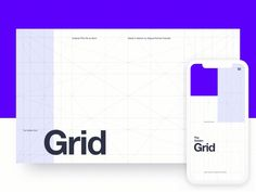 Freebie The Golden Grid for Sketch #freebies #freepsdfiles #graphicdesign #webtemplates #freemockup #businesscard #branding