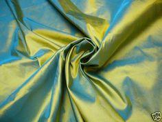 "66/"" Black Velour w// Gold Metallic Print Holiday Clothes Drape Decoration 1 yard"
