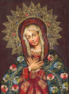 http://www.lightonecandle.org/Media/images/Madonna_espirituimage.jpg