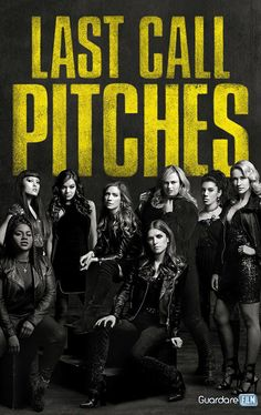 pitch perfect 3 streaming 2017 hd ita gratis guardarefilm http