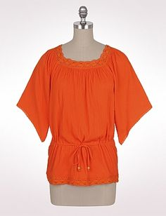 Fun in the sun!!  Also available in Lemonade at the dressbarn