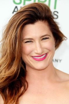 Pictures of Kathryn Hahn, Picture Kathryn Hahn (born July is an American actress. Beautiful Celebrities, Beautiful People, Beautiful Women, Kathryn Hahn, Female Actresses, Female Portrait, Woman Face, Celebrity Pictures, Hair Looks