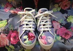 La beauté des classiques #carven #noname #shoes #beauty