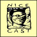 Nice Cast