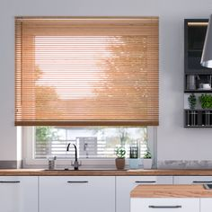 Wooden blinds for doors and windows – Curtains 2020 Cool Curtains, Home And Living, Decoration, Blinds, Home Furniture, Living Spaces, Sweet Home, Windows, Doors