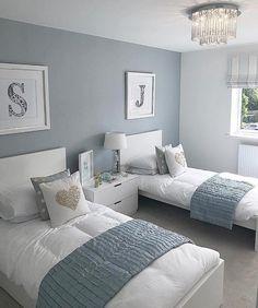 Charming Kids Bedroom Design Idesa With Jungle Theme 42 Single Bedroom, Bedroom Red, Home Bedroom, Bedroom Decor, Glam Bedroom, Bedroom Furniture, Beach House Bedroom, Ikea Bedroom, Bedroom Loft