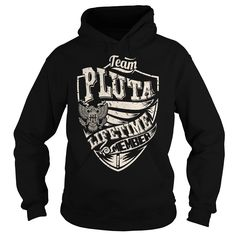 [Hot tshirt name tags] Last Name Surname Tshirts  Team PLUTA Lifetime Member Eagle  Shirts Today  PLUTA Last Name Surname Tshirts. Team PLUTA Lifetime Member  Tshirt Guys Lady Hodie  SHARE and Get Discount Today Order now before we SELL OUT  Camping name surname tshirts team pluta lifetime member eagle