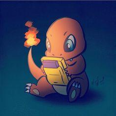 Shared by randymartinez_ #gameboy #microhobbit (o) http://ift.tt/1RQZoVe #eevveelution #evolve #evolving #evolution #pocketmonsters #150 #151 #pokemon #gamers #nintendo #pokemongym #pokemon20 #videogames #gamer #3ds  #snorlax #ashketchum #misty #brock #pikachu #nostalgia #nostalgic #nursejoy #pokemoncenter #pokemontrainer #pokemonmaster
