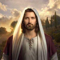 .Jesus Saves.