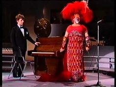 Eurovision Song Contest 1973 (British Commentary) - YouTube