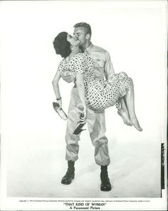 Picture of Sophia Loren Aldo Ray, Carlo Ponti, Tab Hunter, Acting Lessons, Sophia Loren Images, Young Love, Hollywood Star, Pop Singers, American Actors
