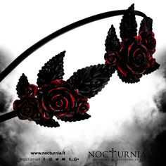 New product will be available soon...and this will give to you the grace and beautiful like a rose. www.nocturnia.it #nocturniait