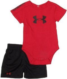 Under Armour Baby Boys Clothing Set (0-9M) Red, 0/3 Months Under Armour,http://www.amazon.com/dp/B00BFGYSYW/ref=cm_sw_r_pi_dp_faPqrb05FB5XR8K5