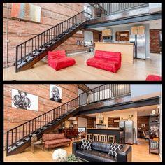 Staging, Outdoor Decor, Home Decor, Homemade Home Decor, Decoration Home, Interior Decorating