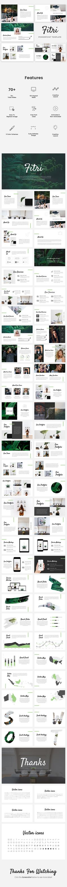 Business Plan PowerPoint Templates Pinterest Business Planning - Fresh cool ppt designs scheme