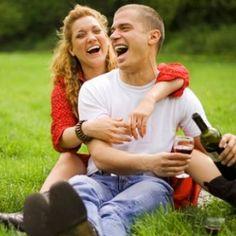 Sentimental Valentine Gift Ideas For A Boyfriend