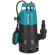Buy Submersible water pumps for dirty or clean water in stock available on line at World of Power. All Water Pumps come with fast, reliable delivery. Solar Powered Water Pump, Electric Water Pump, Submersible Pump, Water Feature Pumps, Sewage Pump, Makita Tools, Used Solar Panels, Diy, Diving