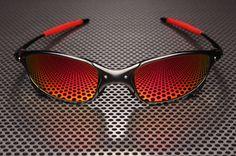 Oakley X Men Sunglasses-