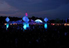 full moon festival germany