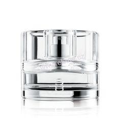 Oriflame Eau De Toilette for Men for sale online Armani Fragrance, Pre Shave, Oriflame Cosmetics, Fragrance Samples, After Shave Lotion, Gift Finder, Smell Good, Shot Glass, Perfume Bottles