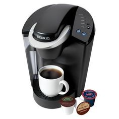Keurig K40 Elite Single Cup Home Brewing System Keurig http://www.amazon.com/dp/B00O85PHTM/ref=cm_sw_r_pi_dp_H4dBub03PGXB1