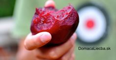See if your stomach acid is weak with a simple test using a beet. It is an interesting fact that eating a beet can help you determine your stomach acid levels. It is very easy and simple. Just eat … How To Stay Healthy, Healthy Life, Healthy Living, Acide Aminé, Stomach Acid, Nutrition, Food Shows, Health Magazine, Beetroot