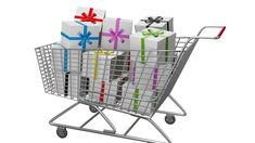 Gifts for sale online in the UK Buy Gifts Online, About Uk, Ecommerce, Online Shopping, Net Shopping, E Commerce