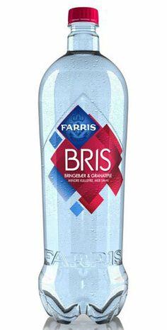 Farris Bris redesigned