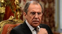 Moscow provides platform for talks between Syrian government and opposition