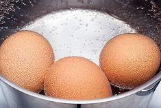 Make-The-Perfect-Hard-Boiled-Eggs-