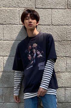 Wonwoo, Woozi, Kpop Fashion, Korean Fashion, Airport Fashion, Seventeen Minghao, Jisoo Seventeen, Hip Hop, Seventeen Wallpapers