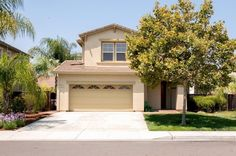 Open Sat 8/12 and Sun 8/13 @ 1-4 PM- 727 Talbot Ct Morgan Hill 95037!  Call Triet Nguyen of Tera Properties at 408.718.8296