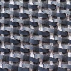 Stud & Skin — Ausara surface & textile.