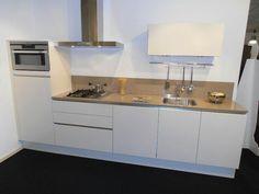 Double Vanity, Bathroom, Kitchen, Home Decor, Washroom, Cuisine, Bath Room, Kitchens, Double Sink Vanity