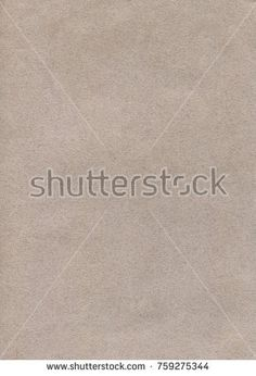 gray old paper texture gray blank page