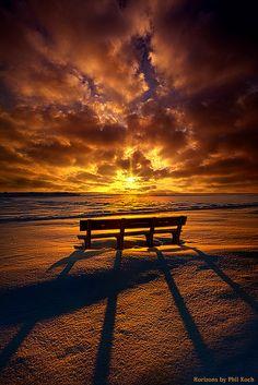 Beautiful Sunset and Sunrise All Nature, Amazing Nature, Nature Tree, Landscape Photography, Nature Photography, Photography Tips, Landscape Pics, Amazing Photography, Amazing Sunsets