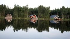 De leukste campings om te kamperen aan het water in Overijssel - VisitOost