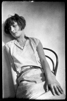 Kultur Online Karl Hubbuch Frauen Portraitfotografie Portrat Ideen Alte Fotos