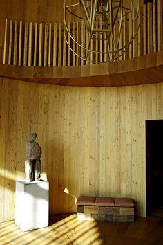 chaise longue à bascule peau de vache - le corbusier - 1928 ... - Chaise Longue Le Corbusier Vache