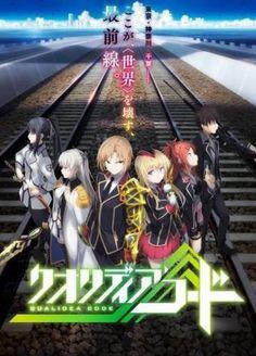 http://www.animes-mangas-ddl.com/qualidea-code-vostfr/